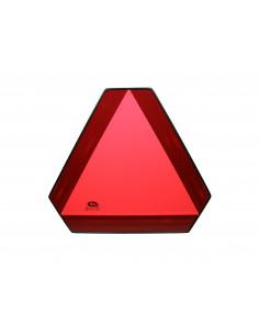 Výstražný trojuholník pre pomaly idúce vozidlá