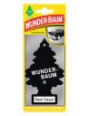Wunder Baum stromček - vyberte vôňu