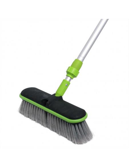 Umývanie a čistenie