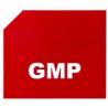 Manufacturer - GMP