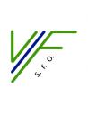Manufacturer - VIF